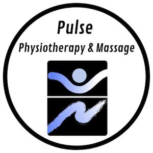 Pulse-smaller